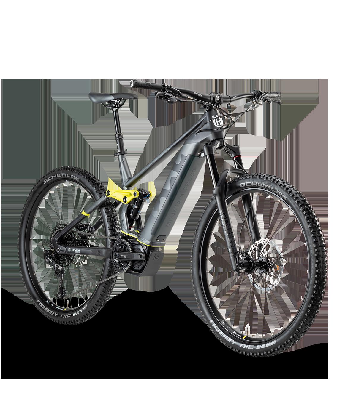 bike husqvarna kaufen e-bike raymon bodo schmidt downhill fahrradfachgeschäft fahrrad werkstatt freeride pedelec allmoutain trekkingrad