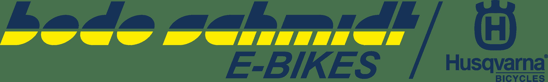 Husqvarna e-Bikes Saarland
